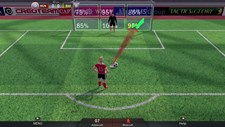 Football, Tactics & Glory Screenshot 8