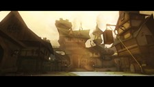 Strength of the Sword: ULTIMATE Screenshot 6