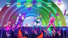 Just Dance 2021 (Xbox One) Screenshot 6