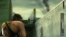 Metal Gear Solid: Peace Walker HD Screenshot 7