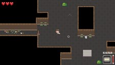 Indiecalypse Screenshot 6