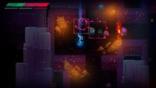 Phantom Trigger Screenshot 3