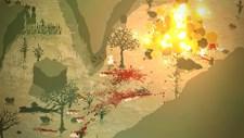 Colt Canyon Screenshot 5