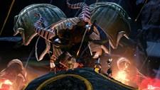 Lara Croft and the Temple of Osiris Screenshot 4