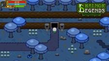 Shalnor Legends: Sacred Lands Screenshot 5