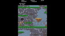 Contra Screenshot 7