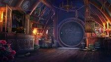 Queen's Quest 2: Stories of Forgotten Past Screenshot 7