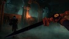 Underworld Ascendant Screenshot 3