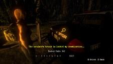 Outbreak: Lost Hope Definitive Edition Screenshot 5