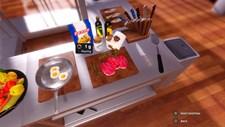 Cooking Simulator Screenshot 7