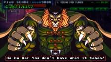 Fight'N Rage Screenshot 3