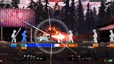 One Finger Death Punch 2 Screenshot 4