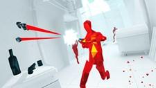 SUPERHOT VR (Win 10) Screenshot 3