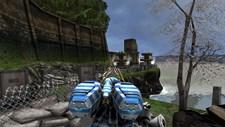 Metal Wolf Chaos XD Screenshot 2