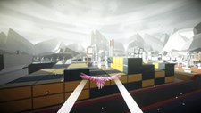 Aery - Broken Memories Screenshot 3