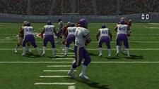 Maximum Football 2020 Screenshot 1