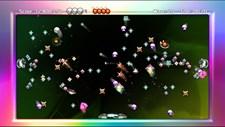 Crystal Quest Screenshot 6