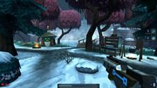 Shadow of Loot Box Screenshot 5