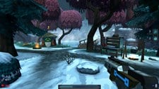 Shadow of Loot Box Screenshot 8