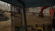 Gold Rush: The Game Screenshot 7