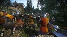 Kingdom Come: Deliverance (Win 10) Screenshot 7