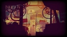 Knights and Bikes Screenshot 5