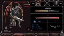 Vampire's Fall: Origins Screenshot 8