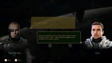 Subdivision Infinity DX Screenshot 6