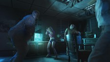 Resident Evil Resistance Screenshot 4