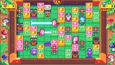 Pushy and Pully in Blockland Screenshot 5