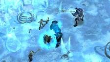 Ember: Console Edition Screenshot 2