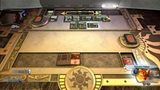 Magic: The Gathering - Duels of the Planeswalkers Screenshot 6