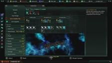 Stellaris (Win 10) Screenshot 2