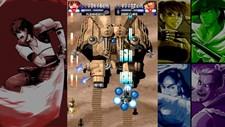 VASARA Collection Screenshot 2