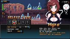 Demon's Tier+ Screenshot 6