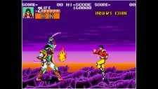 ACA NEOGEO SENGOKU (Win 10) Screenshot 1
