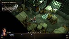Peaky Blinders: Mastermind Screenshot 3
