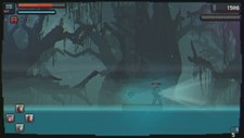 Cryogear Screenshot 3