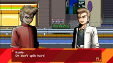 Stay Cool, Kobayashi-san!: A River City Ransom Story Screenshot 3