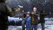 The Walking Dead: Season Two (Win 10) Screenshot 7