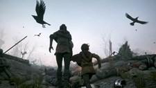 A Plague Tale: Innocence (Win 10) Screenshot 2