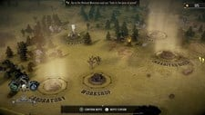 Hard West Ultimate Edition Screenshot 6