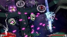 PAWARUMI Screenshot 3
