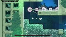 Super Meat Boy Forever Screenshot 5