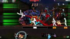 One Finger Death Punch 2 Screenshot 6