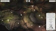 Warhammer Quest 2: The End Times Screenshot 2