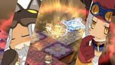Disgaea 4 Complete+ (Win 10) Screenshot 5