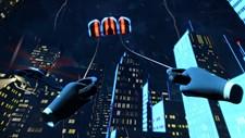 Stunt Kite Masters (Win 10) Screenshot 3