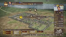 Romance of the Three Kingdoms 13 Screenshot 4