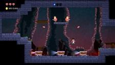 Landflix Odyssey Screenshot 6